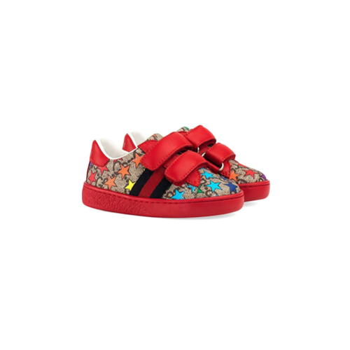 WgVerlinkungToddler Ace Neutrals Gg Rabow Star Werbung Sneaker Qhrdts