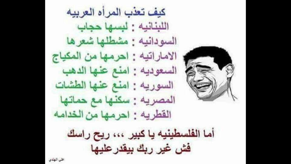 Pin By Omar Amer On Jokes نكات Arabic Jokes Jokes Historical Figures