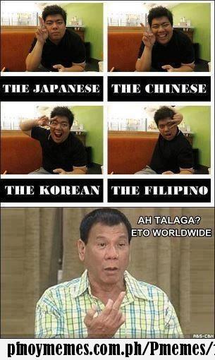 Eto Ka Lol Corny Jokes Filipino Funny Tagalog Quotes