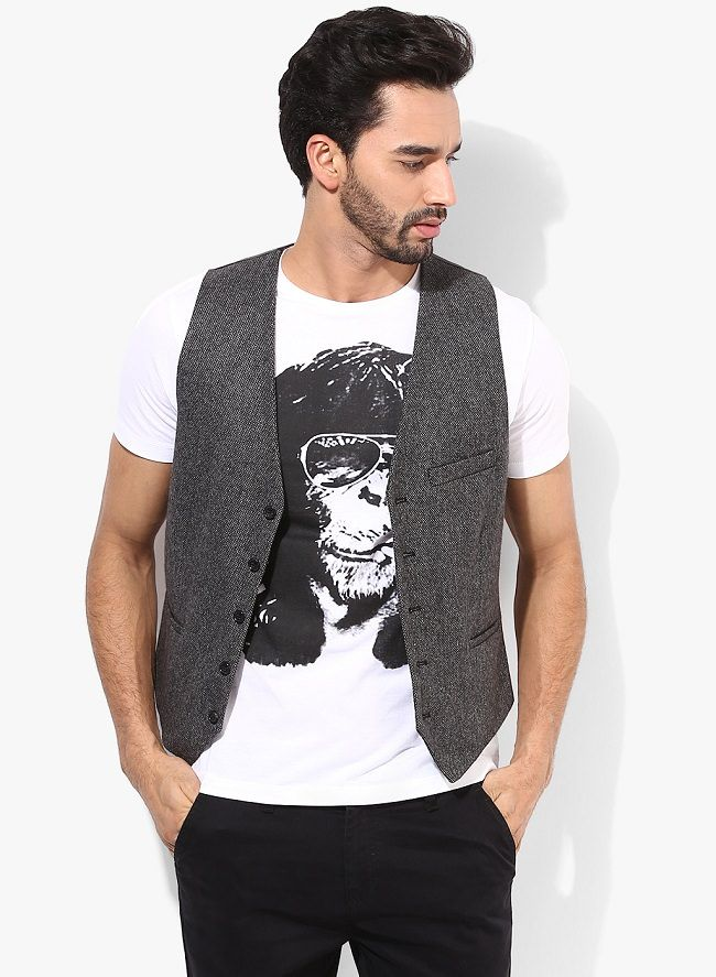 63abb81d freshers party outfit for boys, what to wear on freshers party india