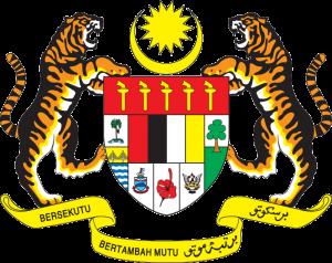 Jata Negara Lambang Maksud Lambang Negara Malaysia Exam Ptd Vector Logo Malaysia Crest Logo