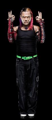 Superstars Wwe Jeff Hardy Jeff Hardy The Hardy Boyz