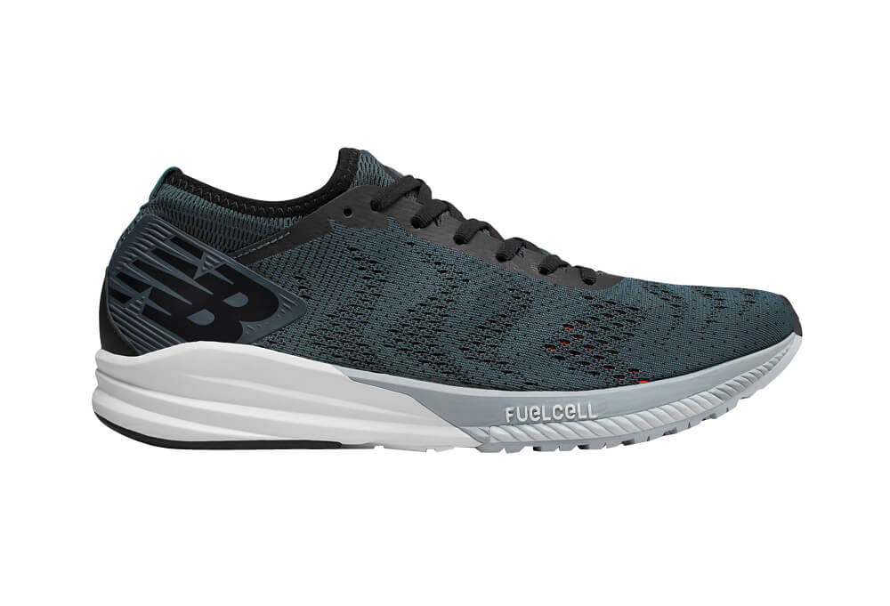 ACTIVE GearUp New Balance FuelCell Impulse 2E (Wide) Shoes
