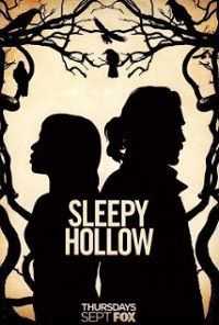 Download Sleepy Hollow Legendado 3ª Temporada Completa Com