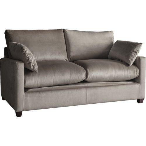 Marlow Home Co Sofa Bed Chevalier Wayfair De In 2020 Upholstery Bed Sofa Bed Sofa Bed Wayfair