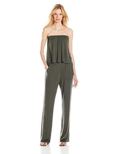 DUNGAREES - Jumpsuits Ella Moss Sale Purchase Popular Sale Online Buy Cheap In China Ebay Cheap Online Sale Clearance Store NcX2jq