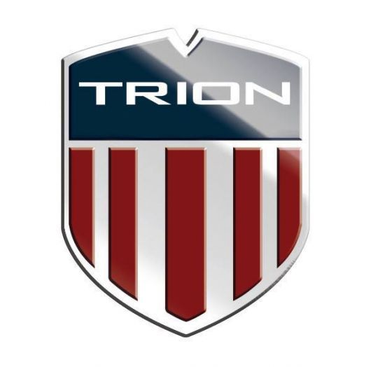 Trion Nemesis Rr 2015 Cartype Trion Car Logos Super Cars