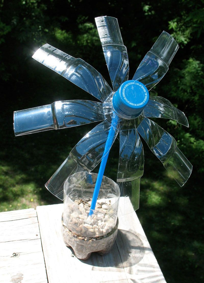 water bottle craft ideas summer arts and crafts water bottle flowers written by 5702