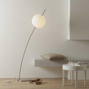 Stehlampen und -leuchten   daheim.de von Segmüller                              …