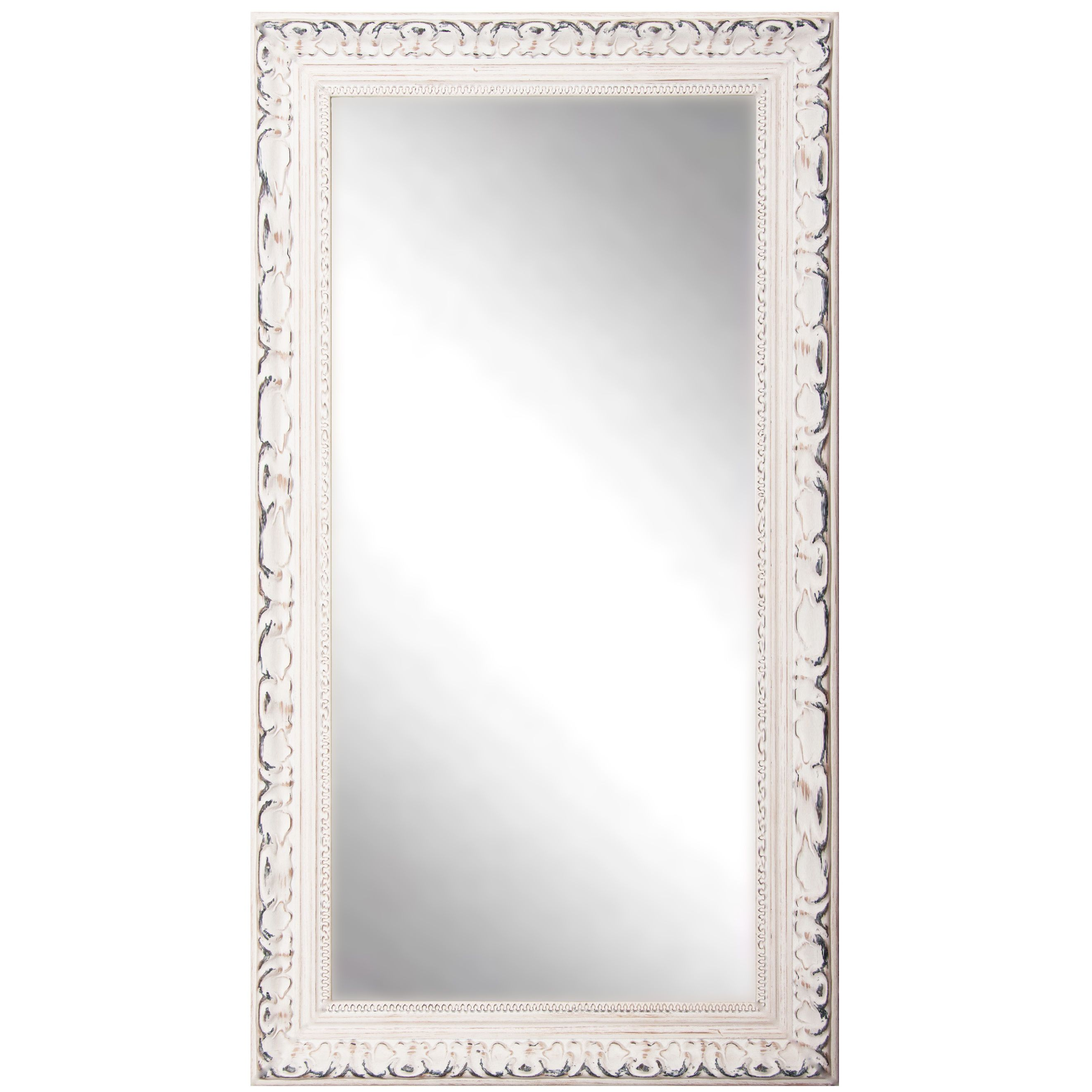 Overstock Com Online Shopping Bedding Furniture Electronics Jewelry Clothing More Victorian Wall Mirrors Mirror Mirror Wall [ 2644 x 2644 Pixel ]