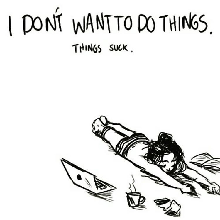 Today's mood...  #adulting #lifehappens #grownupproblems #perfectlyimperfectlife #thingssuck