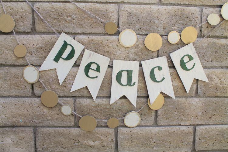 peace is bold-full-.jpg