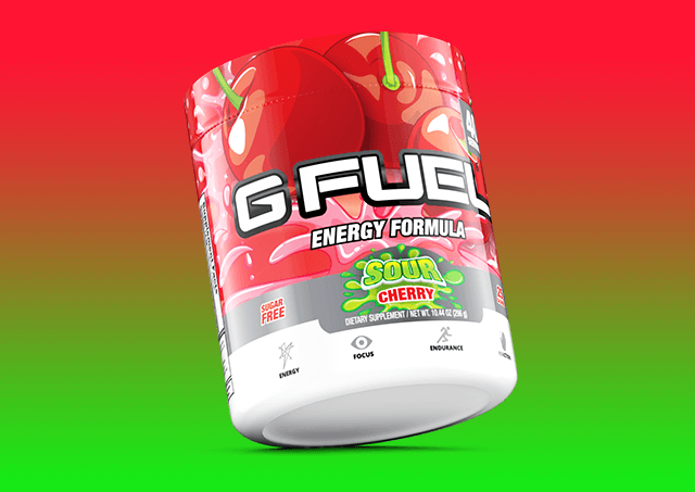 Pin By Dennis Bennett On G Fuel Energy Drinks Fuel Mountain Dew