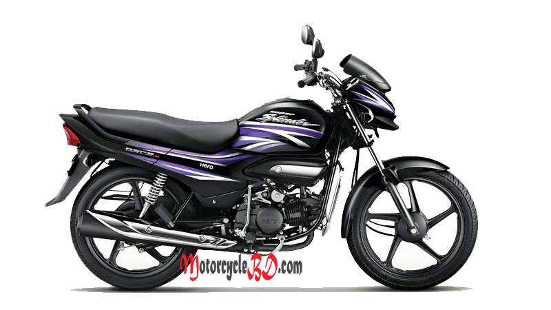 Hero Super Splendor Price In Bangladesh Specs Reviews Hero