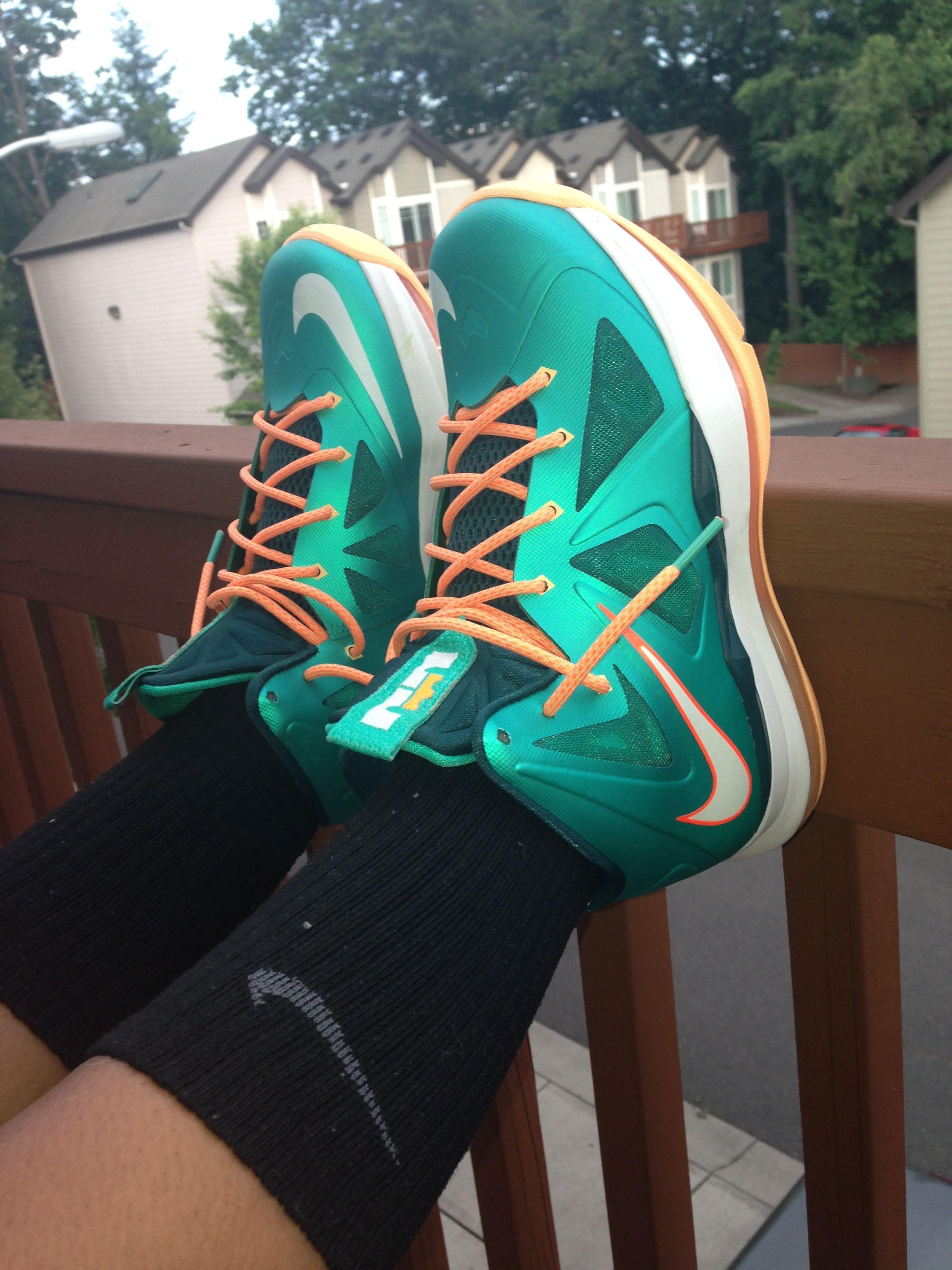Discount nike shoes, Nike boots, Nike