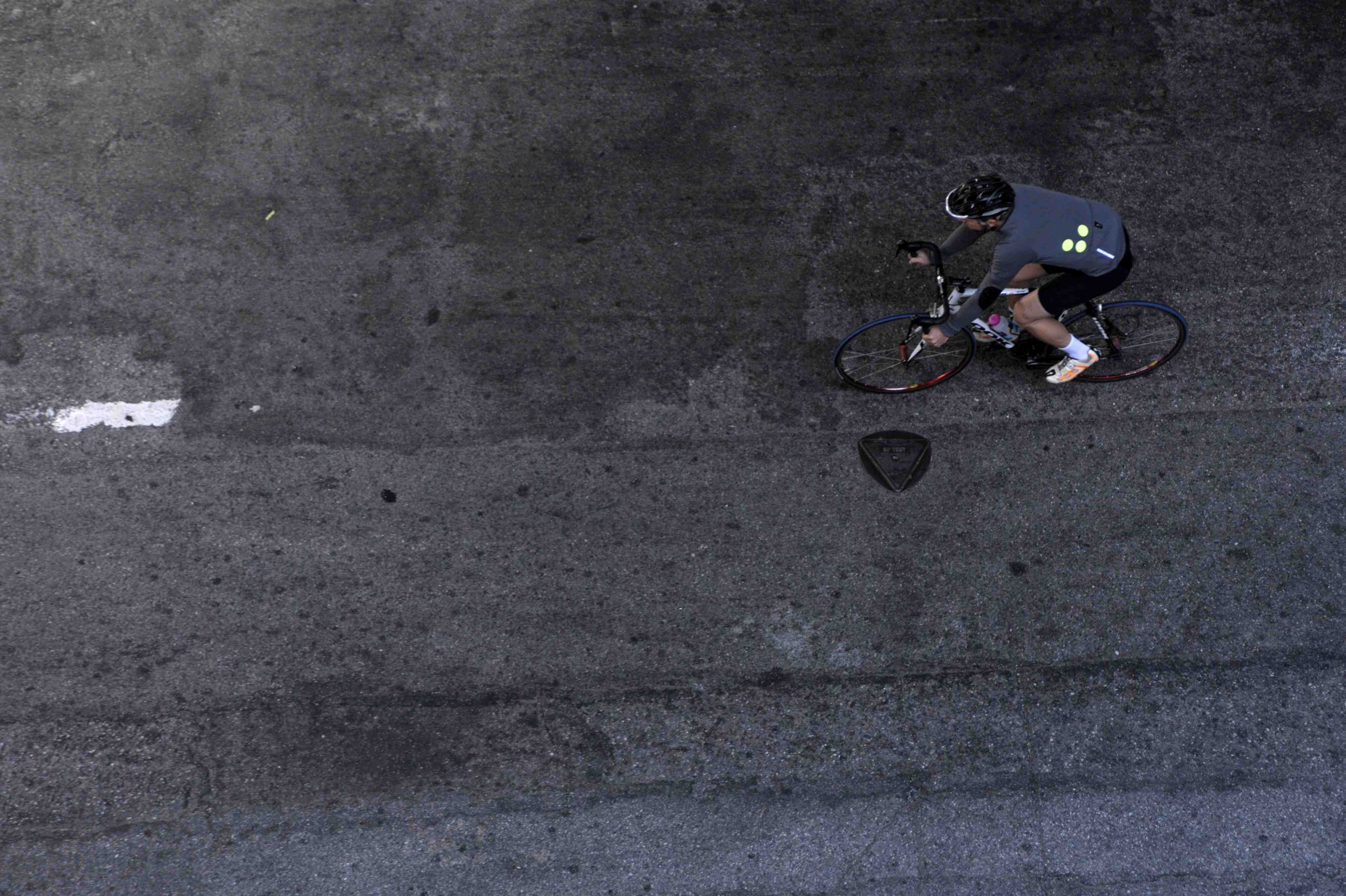 7ee402ce3 Isadore Apparel - New Thermerino Long Sleeve Jersey  cyclingmemories   roadisthewayoflife