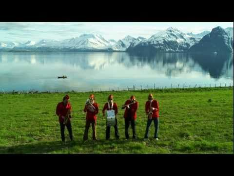 Music video by Violet Road performing Face of the Moon. (C) 2014 Sony Music Entertainment Norway AS under exclusive license with Violet