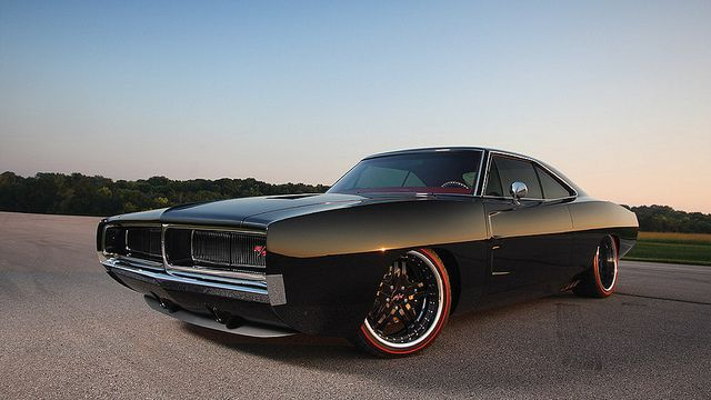 1970 Dodge Charger R T Custom Dream Cars Dodge Charger Hot Rods Cars Muscle