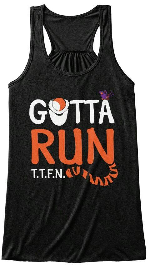 Marathon Running Gear: 3 Essential Items for Training