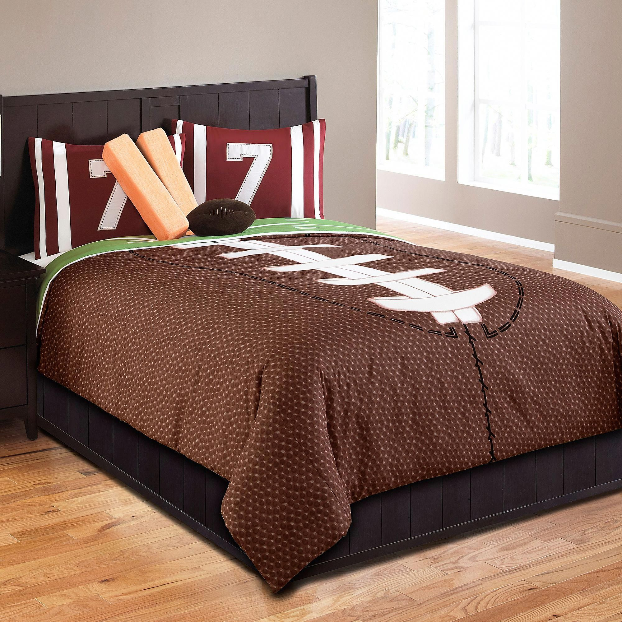 Will Washing Bedding Kill Fleas Sportsbedding Comforter Sets Sports Bedding Boys Comforter Sets