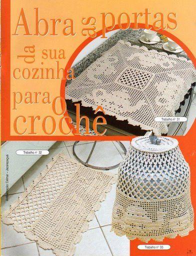 Banheiros e cozinhas - Zuleika Sousa - Album Web Picasa