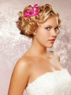 wedding hairstyle ideas  wedding hairstyles for long hair