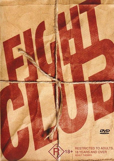 Research fight club