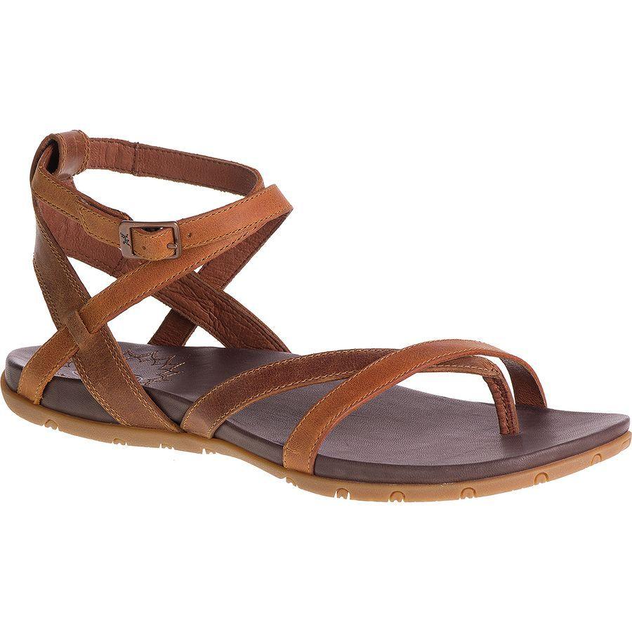 New Blowfish Granola Desert Bronze Womens Shoes Casual Sandals Sandals Flat