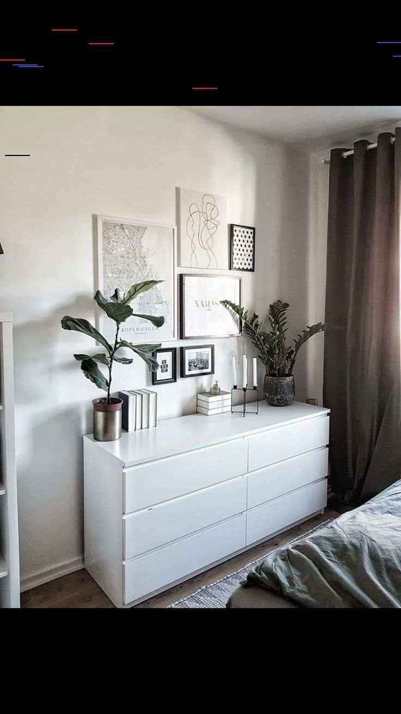 Malm Kommode Ikea Schlafzimmer Ideen Malm Kommode Ikea Malm