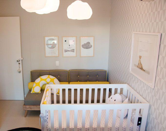 Elefante design decor quarto infantil decor quarto de for Cuartos de ninas feos