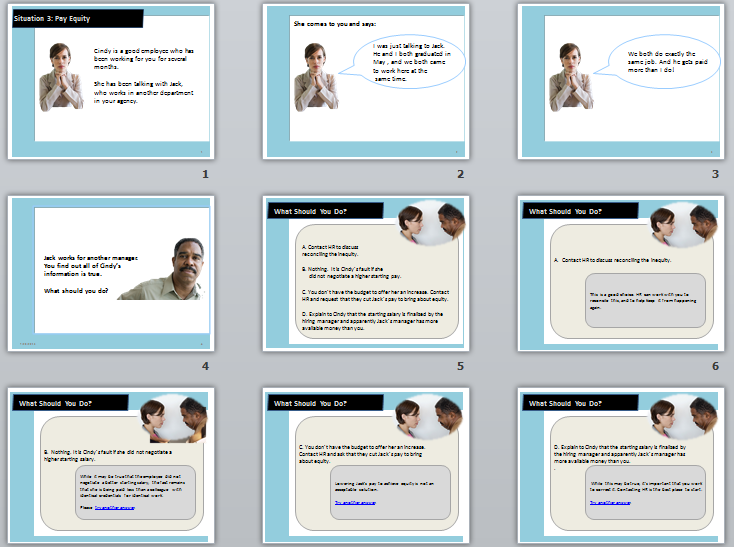 Storyboarding Basics For Elearning By Dr Jane Bozarth Elearning Design Elearning Design Inspiration Elearning