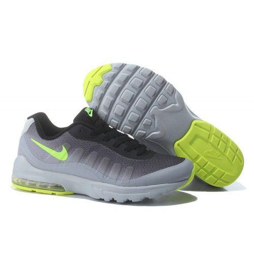 online store 2f030 e85b3 Cheap Nike Air Max 95 Invigor Print Grey Green Mens Trainers   Shoes UK  Online