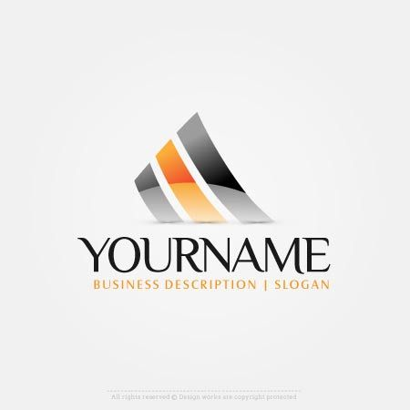 Create company Logo Online with Our logo Maker Free | Logo design ...