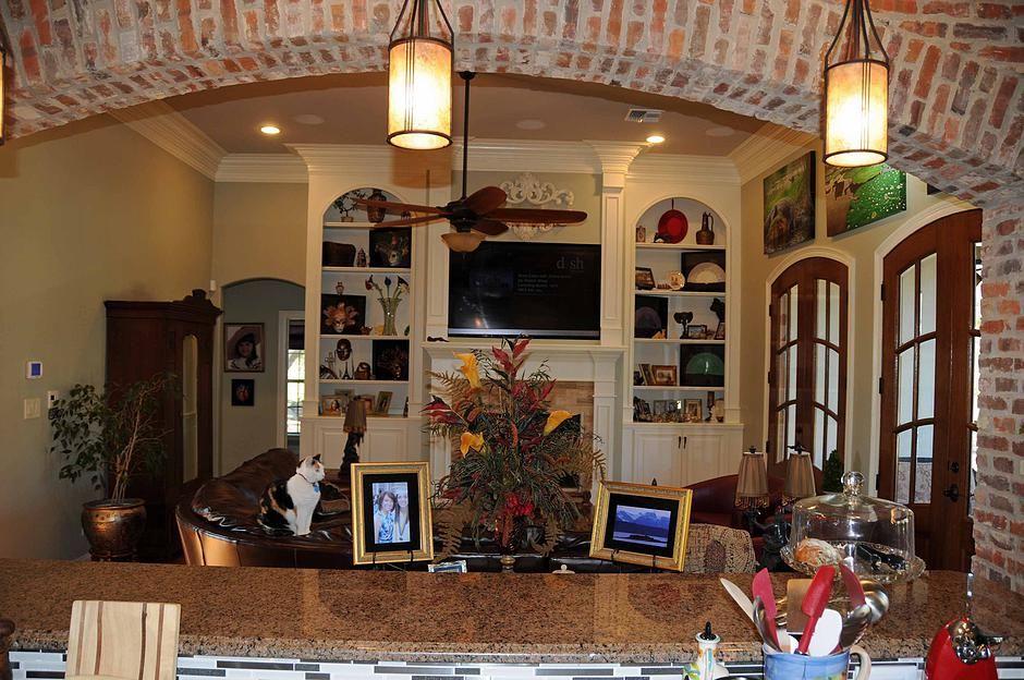 House Madden Home Design Madden
