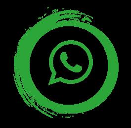 Clique no ícone abaixo e fale direto pelo WhatsApp! | Ícones de ...