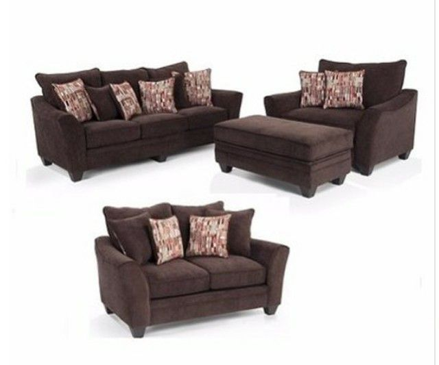 20++ Living room couch sets on sale ideas in 2021