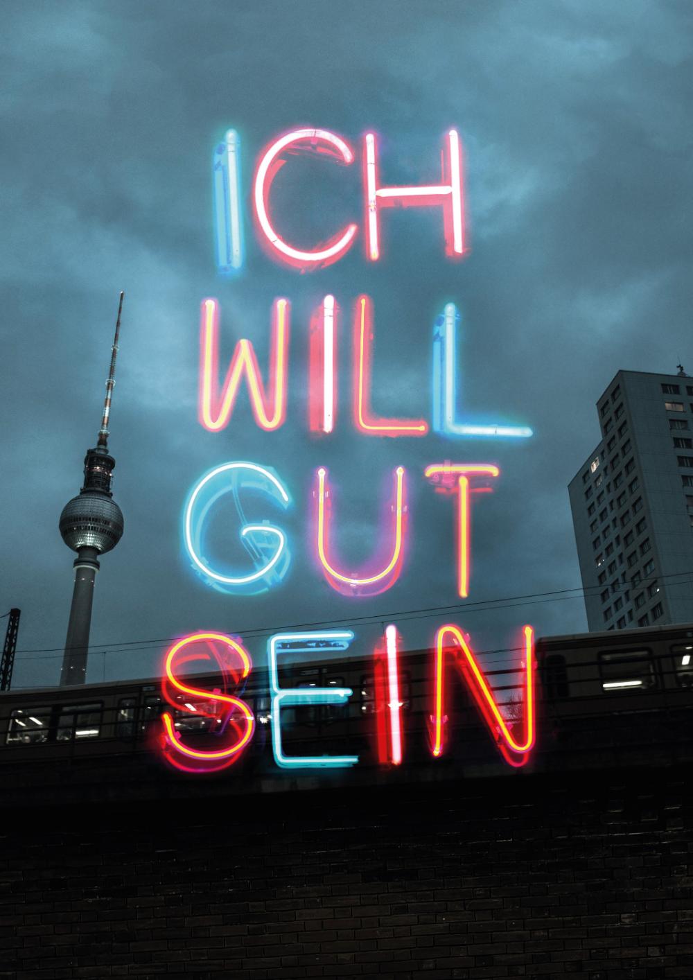 Berlin Alexanderplatz In 2020 Movie Posters Berlin Buy Movies