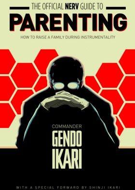 Netflix Censored Shinji And Kaworu S Relationship In New