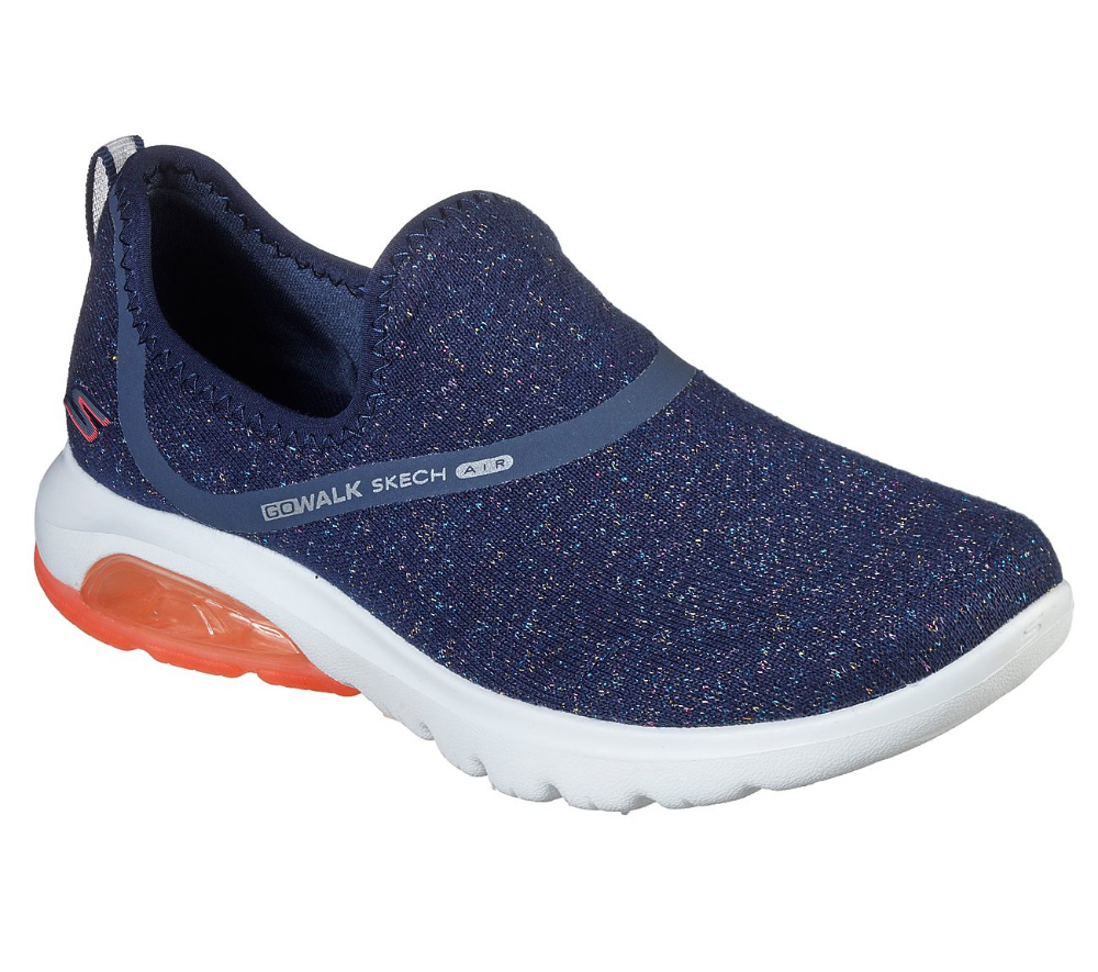 Buy Skechers Skechers Gowalk Air Tailwind Skechers Performance