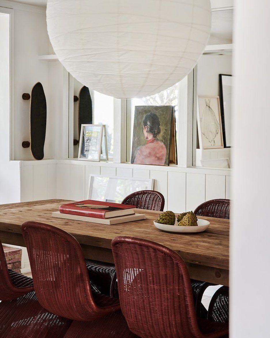 "@jazziscool on Instagram: ""@leannefordinteriors . . #architecture #sculpture #interiorstyle #pierrejeanneret #prouvé #interiordesign #dessin ##lecorbusier…"""