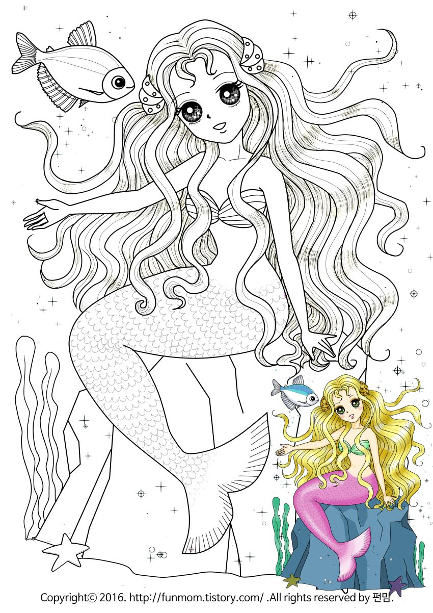 Pin By Maria Ro On Bordados Pinterest Coloring Pages Drawings