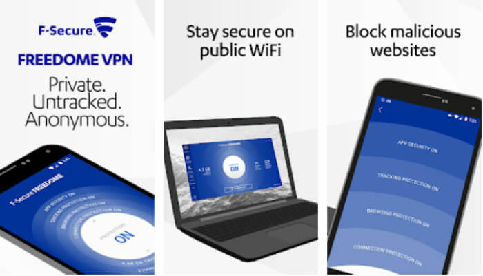 cf02b23648d94d930b8c347003647162 - How To Block Vpn Apps On Android