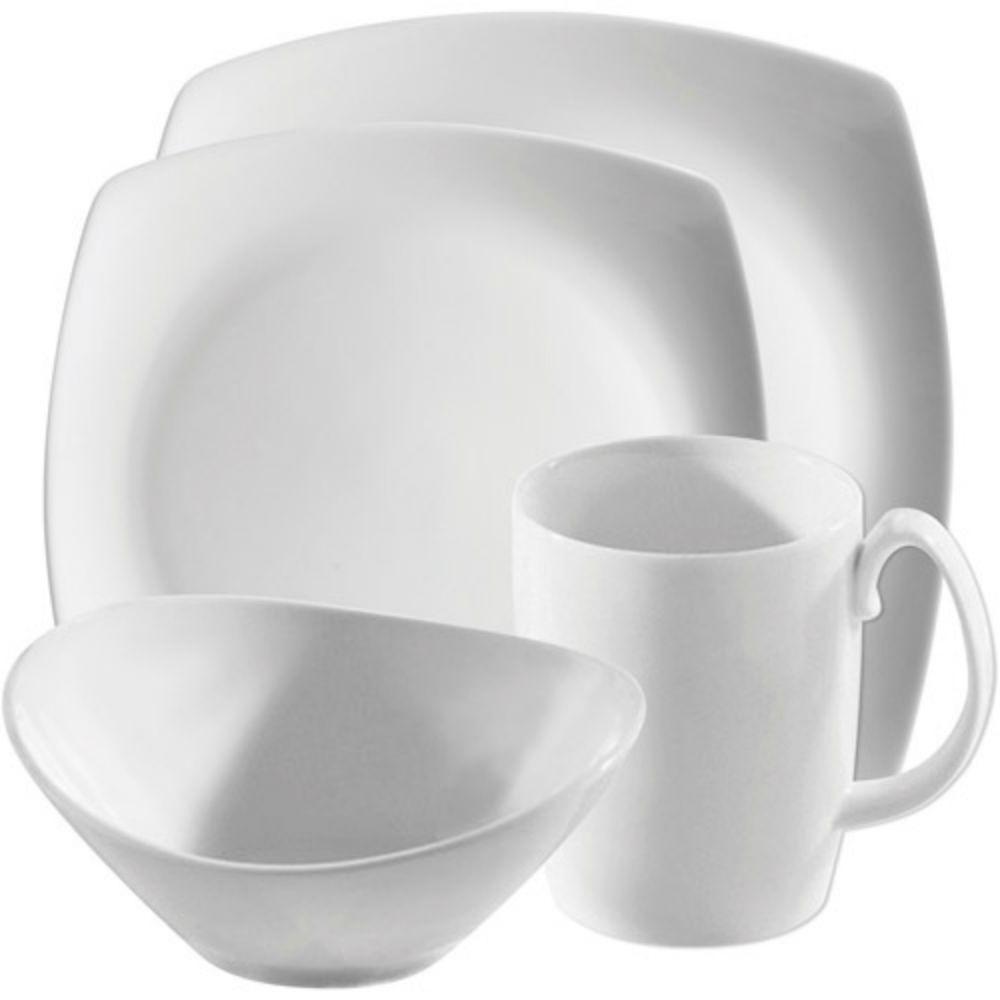 Custom Design Innovative Off Price  sc 1 st  Pinterest & Custom Design Innovative Off Price #Tableware #Dinnerware #Hotelware ...