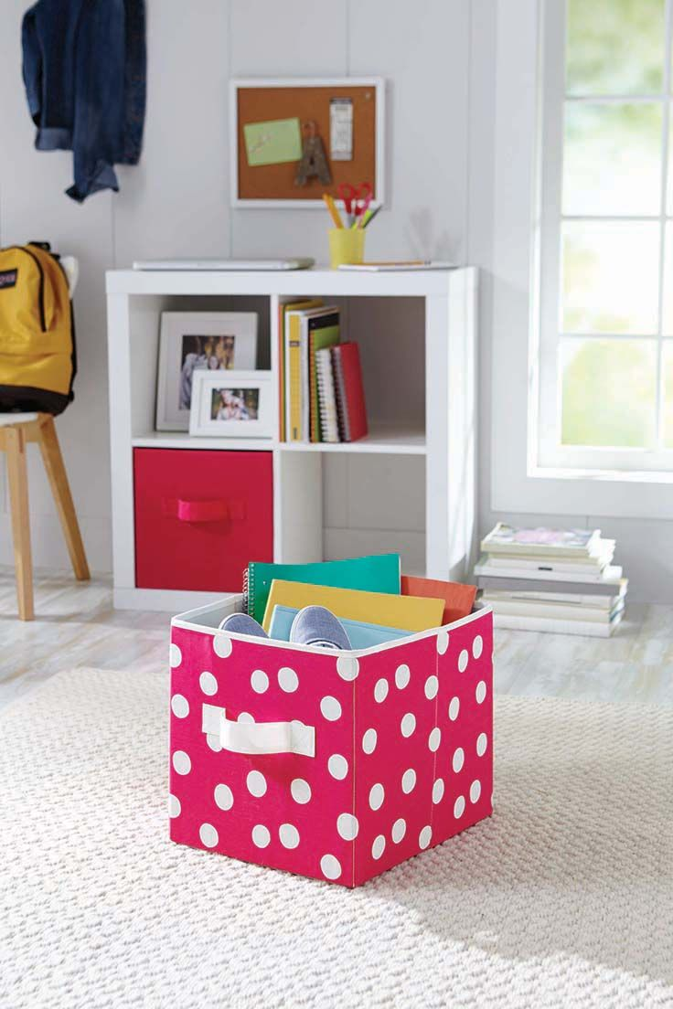 cf02c674929bae96cb97f341067840ed - Better Homes And Gardens Collapsible Storage Cube