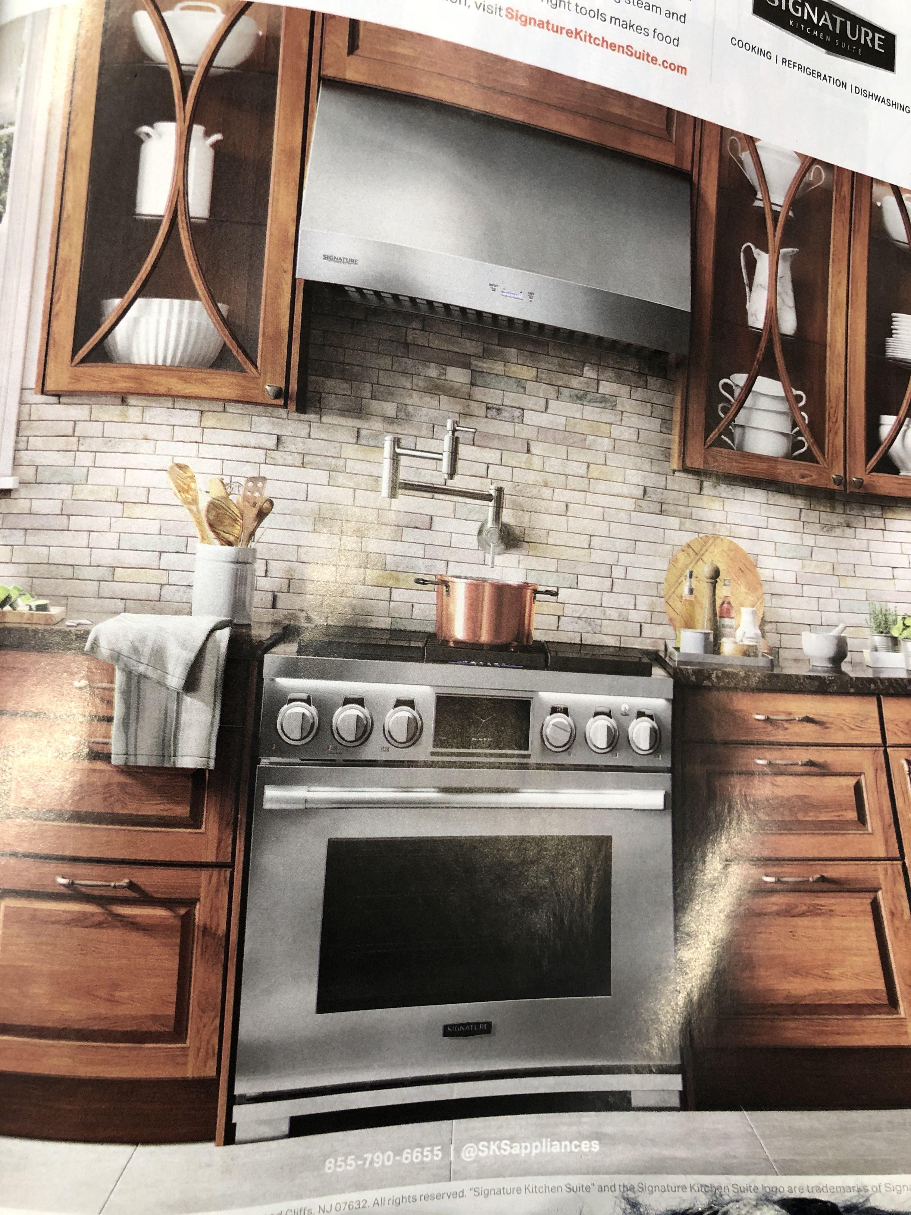 Pin By Mandyblewis On Kitchen In 2020 Kitchen Kitchen Cabinets Home Decor