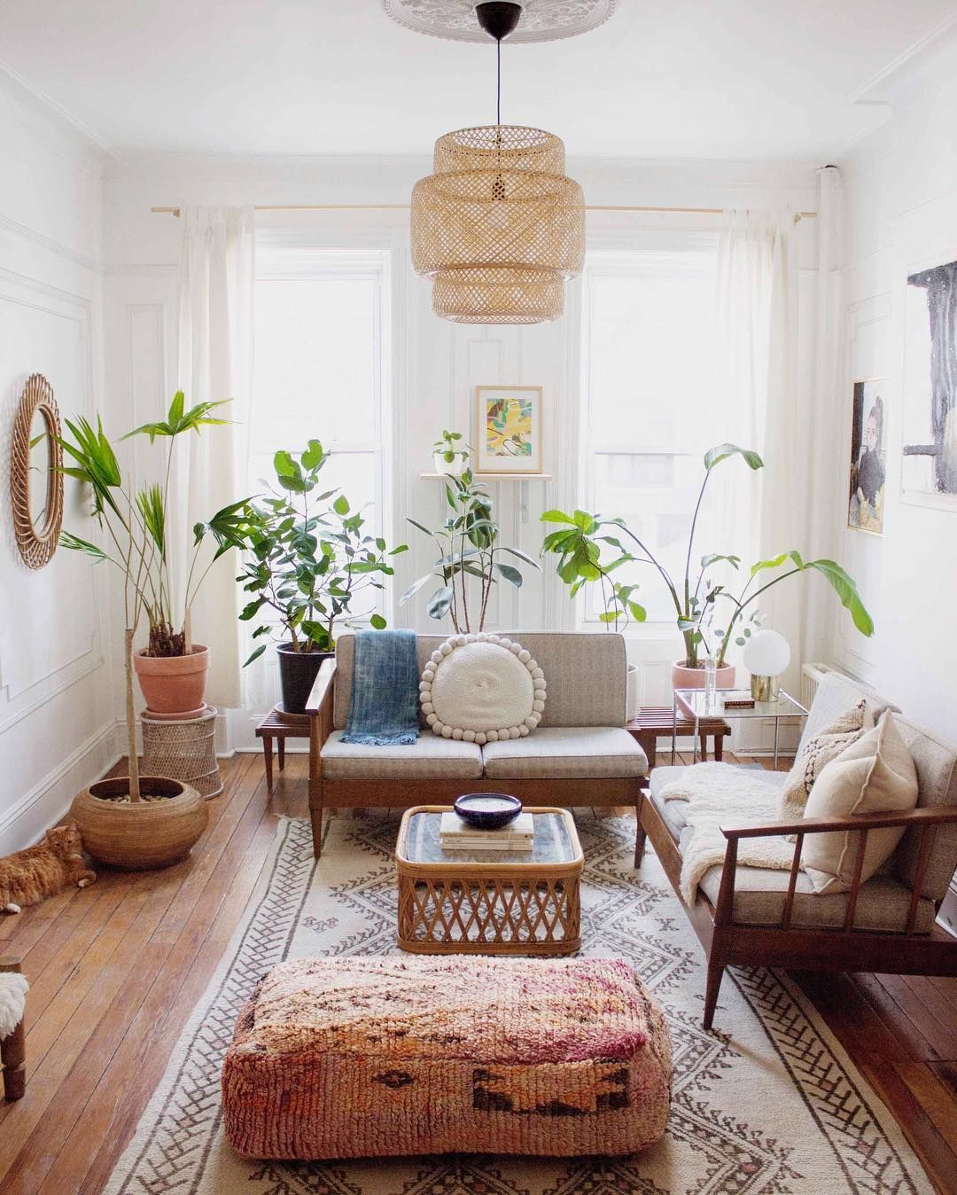 reserve_home has the right idea when it comes to creating the ...