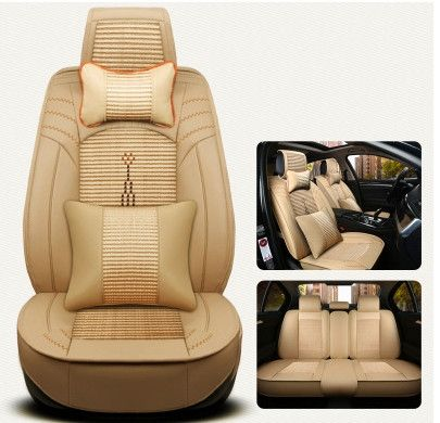 Astounding Best Quality Full Set Car Seat Covers For Mercedes Benz Gmtry Best Dining Table And Chair Ideas Images Gmtryco