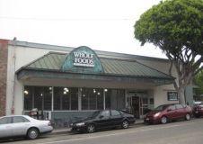 Whole Foods Montana St Outdoor Decor Outdoor Decor