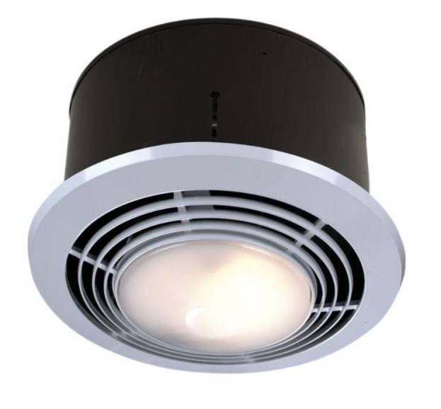 Kitchen Ceiling Exhaust Fan With Light: Best 25+ Kitchen Exhaust Fan Ideas On Pinterest