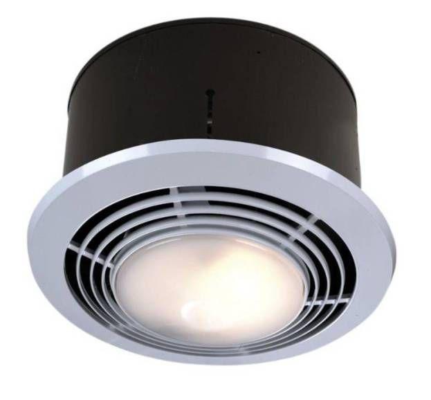 17 best ideas about Kitchen Exhaust Fan on Pinterest   Exhaust fan for  kitchen  Kitchen exhaust and Kitchen fan. 17 best ideas about Kitchen Exhaust Fan on Pinterest   Exhaust fan